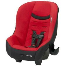 Infant  Convertible Car Seat Toddler Kid Baby Cosco Scenera Next Rear Front Face