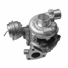 Turbolader HYUNDAI i30 Sonata 2.0CRDi 100kW 103kW TOP