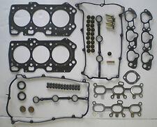 Cabeza junta conjunto cabe Ford Probe Mazda MX6 Xedos 9 626 Millenia KL 2.5 V6 VRS