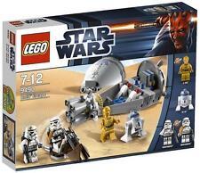 LEGO (9490)