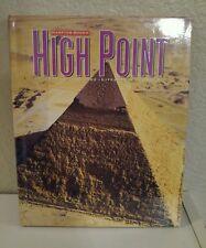 HAMPTON-BROWN High Point 1st Grade 1 Struggling Reader TXT Homeschooling Reading