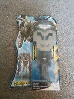 Batman The Dark Knight Rises 'Cyber Glider' 4 Inch Action FigureToy New Lot 1