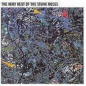 The Stone Roses - Very Best of the Stone Roses (2002)