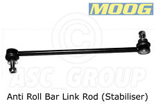 MOOG Front Axle left or right - Anti Roll Bar Link Rod (Stabiliser), TO-LS-6580