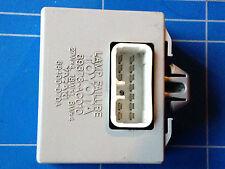 TOYOTA  AVALON  LAMP FAILURE SENSOR/ relay #89373-AC010 68400-070A