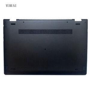 """NEW FOR Lenovo  FLEX 4-1570 FLEX 4-1580  15.6 """" Low Bottom Case Base Cover"""