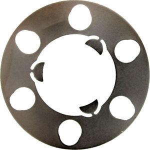 Flywheel Shim Pioneer FWS18