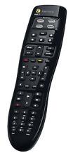 Logitech Harmony 350 Universal Remote Har350