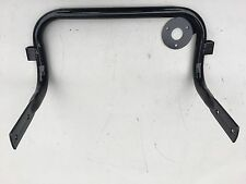 TGB QUAD BLADE 250 ATV HAND HELD REAR  PART OF REAR FRAME  TGB 512013  NEW