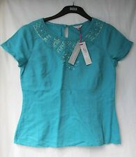 Per Una Scoop Neck Casual Other Tops & Shirts for Women