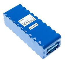 E-bike Batterie 8700mAh / 8.7Ah / 36V / 30x Samsung INR18650 / 10S3P