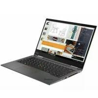 ***BRAND NEW*** Lenovo ThinkPad X1 Yoga 4th Gen i7-8665u 16GB Ram 256SSD 2-in-1