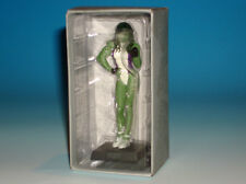She-Hulk Statue Marvel Classic Collection Die-Cast Figurine Limited Edition New