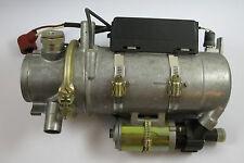 original Eberspächer 12V Standheizung B7W NEU Benzin 7000W Grundgerät ++++