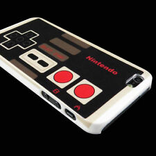 Premium Nintendo Design Snap-On Hard Cover for iPhone 5 / 5S / SE