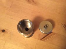 STUDER A827 / A820 Roller Guide ELM2 or ELM17 OUTER GUIDE