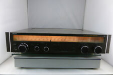 vintage PHILIPS 22AH603 AM/FM Stereo Receiver - (MFB)