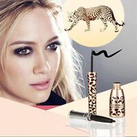 2in1 Flüssig Eyeliner Stift Liquid Eyeliner Wasserdicht Dual.Makeup s I2R3