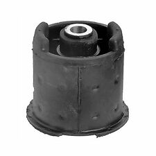 Suspension Rubber Buffer Bump Stop E34 E32 E38 33531135624 Rear 12296