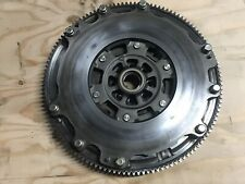 Jdm Nissan Infiniti 350Z / G35 VQ35DE 3.5L 6 Speed Manual Dual Mass Flywheel