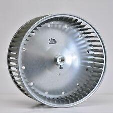 026940 03 Lau Dd11 6a Blower Wheel Squirrel Cage 11 34 X 6 X 12 Cw