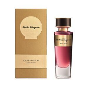 Salvatore Ferragamo GENTIL SUONO eau de parfum unisex 100 ml 3.4 oz boxed sealed