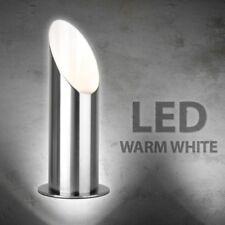 21cm-40cm Height LED Floor/Standard Lamps