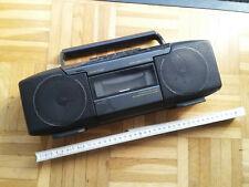 kassettenrecorder siemens rm 912 g4