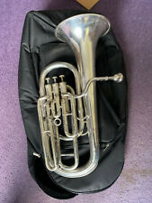 More details for baritone horn ex salvation army