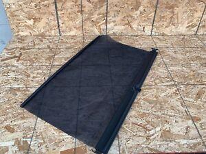 LAND ROVER LR4 LR3 (05-16) SUNROOF 2ND ROW SHADE COVER OEM SUN SHADE