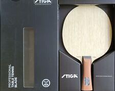 Stiga Allround Classic High Quality Legendary Professional Table Tennis Blade