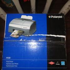 Polaroid P310 Printer
