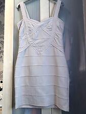 Glamorous Bodycon Dress Size 10