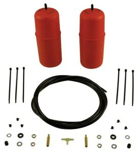 Air Lift Air Lift 1000 Air Spring Kit - alf60822
