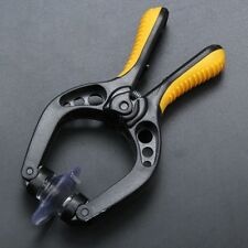 Mobile Phone LCD Screen Opening Plier Suction Cup Clamp Repair Tool for iPhone