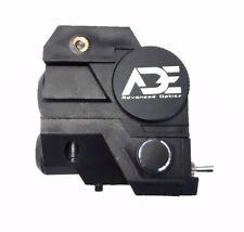 compact Green Laser+Flashlight for ALL Glock,Bersa,Berreta,HK,Walther,Sig Sauer