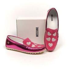 Girls' Shoes