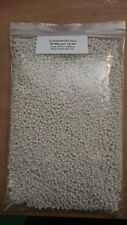 Lime For Gardens Granulated 2KG - No Mess - Soil Improvement Conditioner
