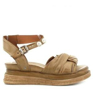 A.S. 98 P21us woman sandals A15009 AFRICA