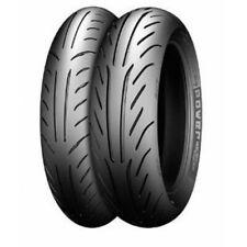 13462 Reifen Gummi Michelin Reifen 140 70 12 60P Power Pure