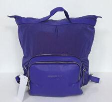 Mandarina Duck Damentaschen mit zwei Trägern-Rucksäcke