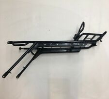 Bmw R80gs R100gs GS PD Subframe Frame Rear End Paralever