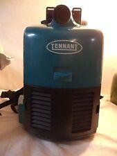 Tennant 3090 Backpack Vacuum Cleaner