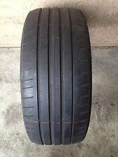 1 x Dunlop SP Sport Maxx 245/35 R20 95 Y DSST SOMMERREIFEN PNEU PNEUMATICO TYRE