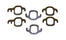 Exhaust Manifold Gasket Set fits 1992-2001 Oldsmobile Bravada  DNJ ENGINE COMPON