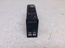 Eurotherm 808/D1/T1/R1/0/0/QS/ (AJHC415) /CE 808 Temperature Controller