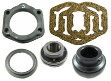 "ARGO ATV PART K-171HDB  HD 1.25"" FRONT/REAR BEARING & FLANGE KIT (MY 2010-2017)"