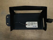 **97-98 SAAB 900 CD CHANGER BRACKET ONLY OEM (XX-891)*