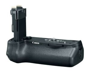 Original Canon BG-E21 Handgriff für EOS 6D MII **NEU**HÄNDLER**SOFORT** Mark II