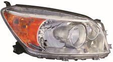 FITS 2006-2008 TOYOTA RAV4 PASSENGER RIGHT FRONT HEADLIGHT LAMP ASSEMBLY